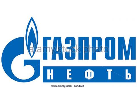 """ОАО """"ГТ-ТЭЦ Энерго"""", г.Москва"""
