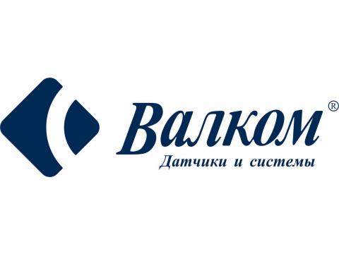 """ООО """"Валком"""", г.С.-Петербург"""