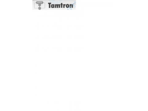 "Фирма ""Tamtron Oy"", Финляндия"