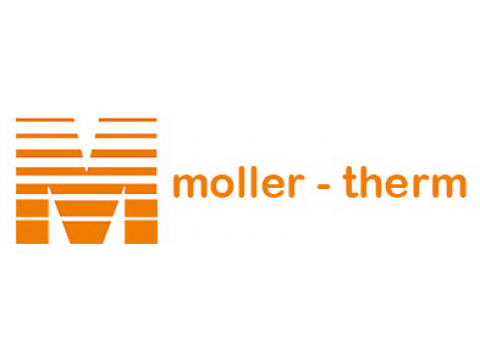 "Фирма ""MOLLER-WEDEL OPTICAL GmbH"", Германия"