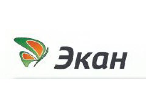 """НПП """"Экан"""", г.Москва"""