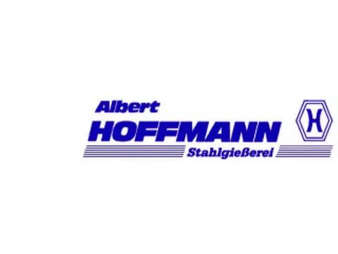"""Фирма """"Graphische Technik und Handle Heimann GmbH"""", Германия"""