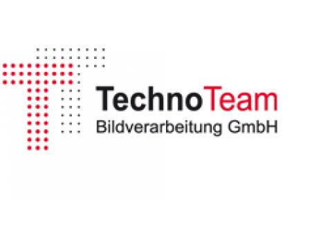 "Фирма ""TechnoTeam Bildverarbeitung GmbH"", Германия"