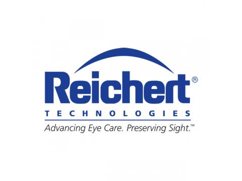 "Фирма ""Reichert Inc."", США"