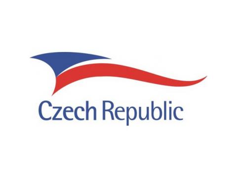 """Фирма """"АО АББ ЭЙФ"""", Чехия"""
