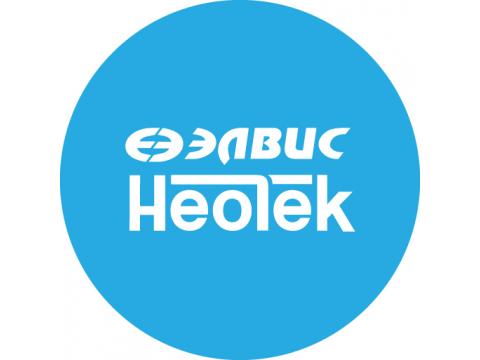 """АО """"ЭЛВИС-НеоТек"""", г.Москва"""