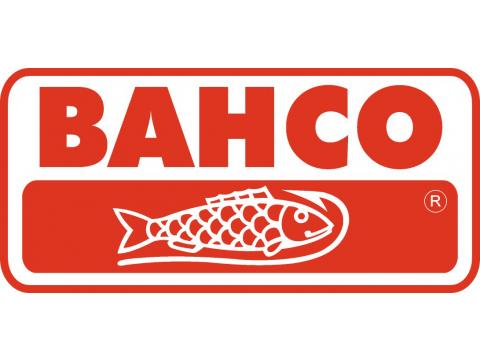 """Фирма """"Bahco Tools International"""", Нидерланды"""