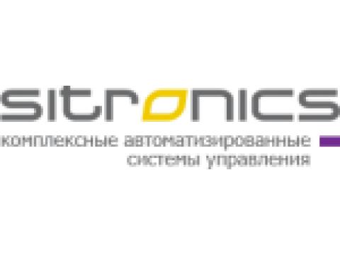 "АО ""СИТРОНИКС КАСУ"", г.Москва"
