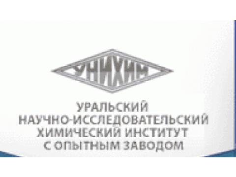 """ФГУП """"НИИ """"Новатор"""" с Опытным заводом"""", г.Мирный"""