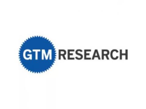 """Фирма """"GTM"""", Германия"""
