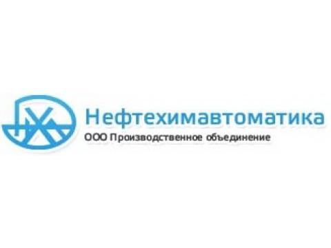 """ООО """"Нефтехимавтоматика-СПб"""", г.С.-Петербург"""