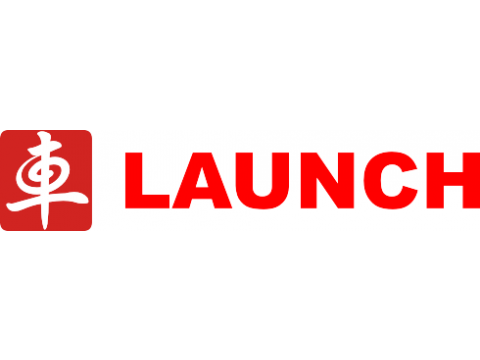"Фирма ""Launch Tech Co. Ltd."", Китай"