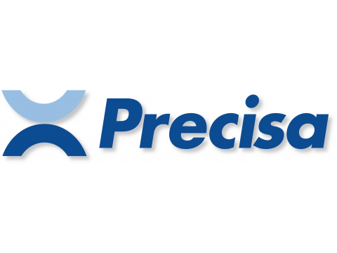 "Фирма ""Precisa Gravimetrics AG"", Швейцария"
