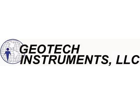 "Фирма ""Geotech Instruments LLC"", США"