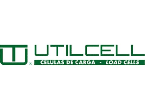 """Фирма """"UTILCELL"""", Испания"""