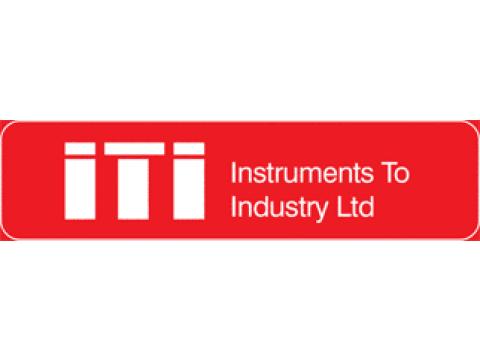 """Фирма """"Instruments To Industry Ltd."""", Великобритания"""