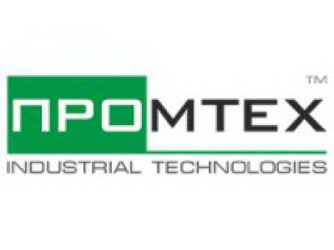 """Фирма """"PROMTEX Ltd."""", Великобритания"""
