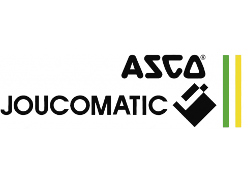 "Фирма ""Automatic Switch Company"" (ASCO), США"