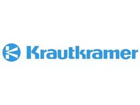 "Фирма ""Krautkraemer GmbH & Co. oHG"", Германия"