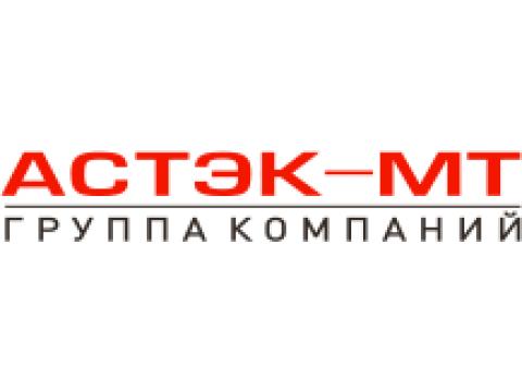 """ЗАО """"АСТЭК"""", г.Тула"""