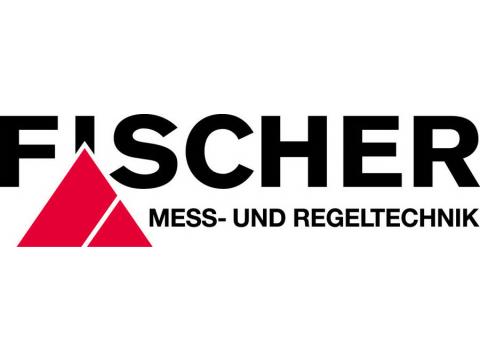 """Фирма """"Helmut Fischer GmbH Institut fur Elektronik und Messtechnik"""", Германия"""