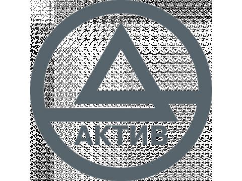 "ООО ""Актив"", г. Санкт-Петербург"