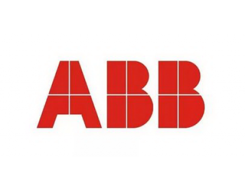 "Фирма ""ABB HV Switchgear"", Швеция"