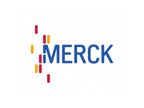 """Фирма """"Merck KGaA"""", Германия"""