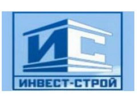 """ООО """"Производственная Фирма МЗК"""", пос.Поварово"""