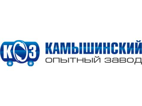 """ООО """"Камышинский опытный завод"""", г.Камышин"""