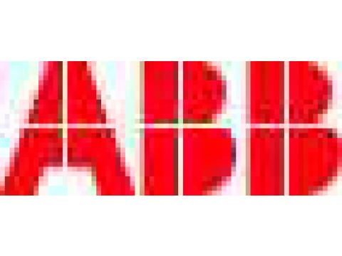 "Фирма ""ABB SACE S.p.A."", Италия"