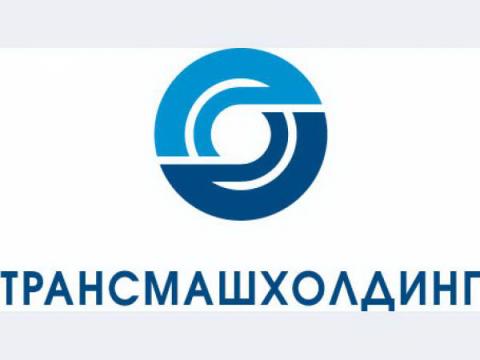 Инструментальное ПО (ЛИПО), г.С.-Петербург