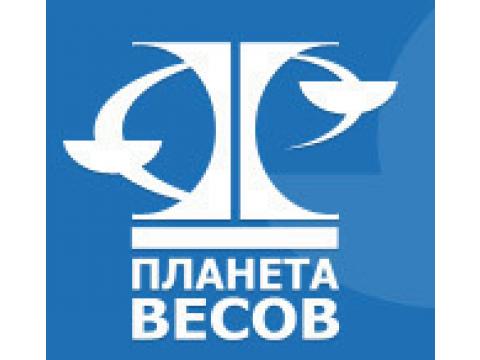 """ООО """"Планета весов"""", г. Москва"""