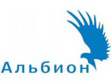 "ООО ""Фирма ""Альбион"", г.Челябинск"
