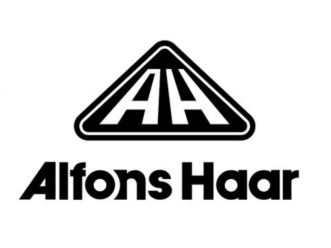"""Фирма """"Alfons Haar"""", Германия"""