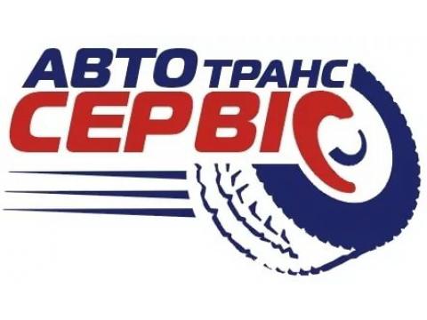 Ремонтно-транспортное предприятие, Украина, г.Самбор