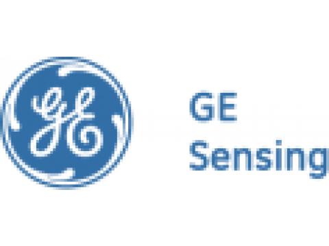"""Фирма """"GE Sensing EMEA"""", Ирландия"""