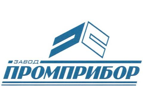 "ООО Завод ""Промприбор"", г.Владимир"