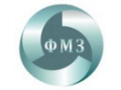 Механический завод, Украина, г.Феодосия
