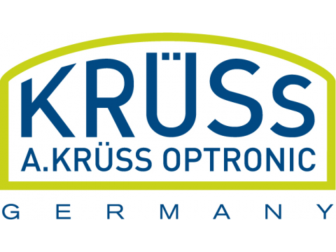 "Фирма ""Dr.Wolfgang Kernchen GmbH"", Германия"