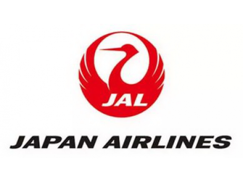 "Фирма ""Ajinomoto Trading Inc./Shin-Nippon"", Япония"