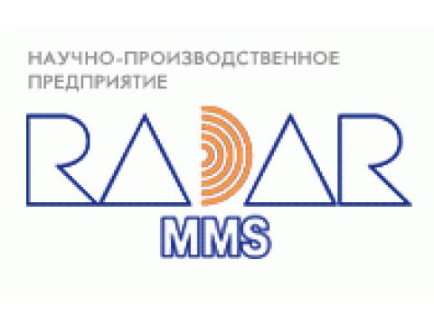 """ОАО """"НПП """"Радар ммс"""", г.С.-Петербург"""