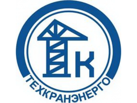 "ЗАО НПО ""Техкранэнерго"", г.Владимир"