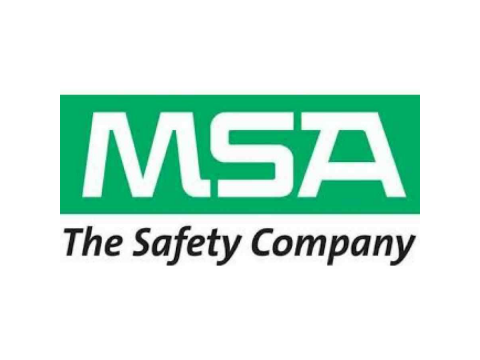"Фирма ""MSA Auer GmbH"", Германия"