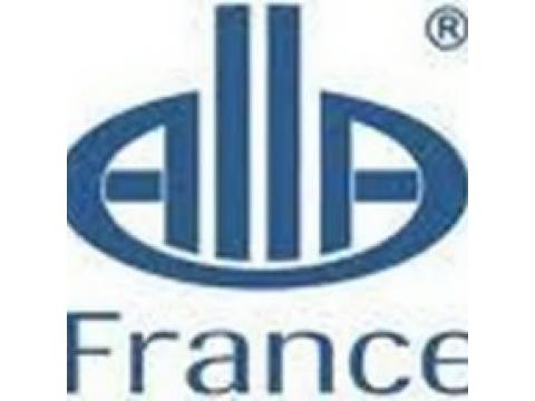 """Фирма """"ALLA FRANCE"""", Франция"""