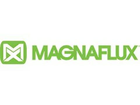 """Фирма """"MAGNAFLUX"""", Великобритания"""