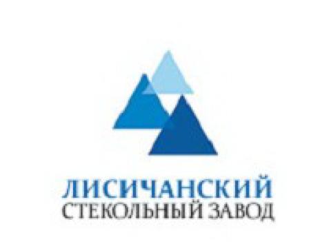 Завод стеклоизделий, Украина, г.Киев