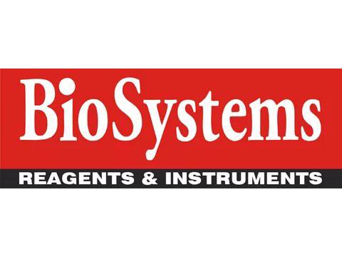 """Фирма """"Biosystems S.A."""", Испания"""