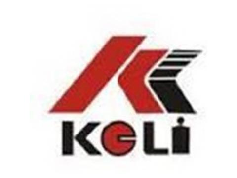 "Фирма ""Keli Electric Manufacturing (Ningbo) Co., Ltd."", Китай"