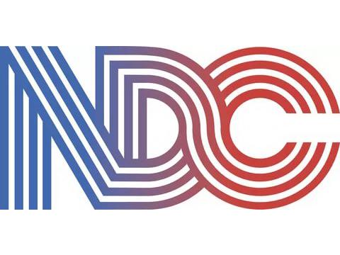 """Фирма """"NDC Infrared Engineering Ltd."""", Великобритания"""